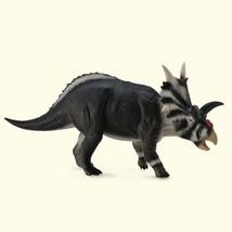 <><  Breyer CollectA 88660 Xenoceratops dinosaur  well made - $9.65