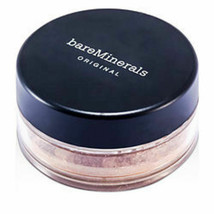New Bare Escentuals by Bare Escentuals #198612 - Type: Powder for WOMEN - $36.95