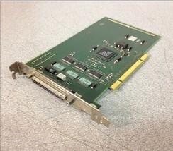 IBM 21H5381 PCI SCSI External Adapter Card - $50.00