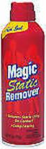 6OZ Static Remover - $11.57