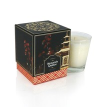 Seda France Jardins du Monarch Quince Boxed Candle 10oz - $41.00