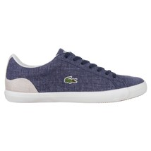 Lacoste Shoes Lerond 1, 735CAM007567F - $229.00