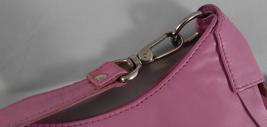 Kyss Handbags Designer Krista Orr Pink Shoulder Strap Purse Plymouth, Michigan image 5