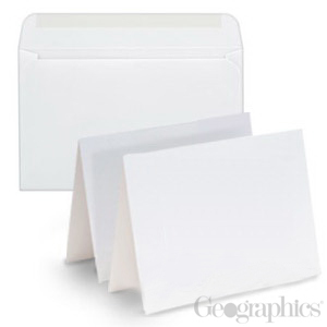 Blank white matte greeting cards w and 26 similar items blank white matte greeting cards w envelopes 55x 85 100pk m4hsunfo
