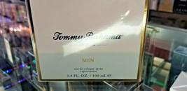 Tommy Bahama St. Barts for Men Eau de Cologne Spray 3.4 oz 100 ml Men SE... - $54.99