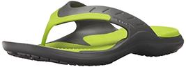 Crocs Unisex Men Women Modi Sport Flip Flop Sandal - Choose SZ/color - $29.22+
