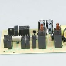 5304504070 Frigidaire Pc Board OEM 5304504070 - $237.55