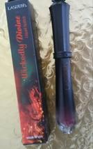 LA Splash Cosmetics  ~ Wickedly Divine Collection! Death Dealer - $4.70