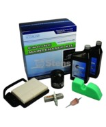 Replacement Kohler Engine Model PS-SV620-0215 Tuneup Kit. - $54.89