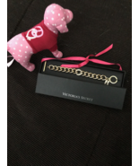 Victoria Secret  Bracelet  - $30.00