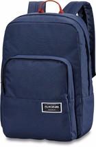 """Dakine CAPITOL 23L Mens 15"""" Laptop Sleeve School Backpack Bag Dark Navy ... - $40.00"""