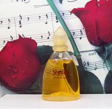 Yves Rocher Shafali Fleur Rare EDT Spray 2.0 FL. OZ. NWOB - $109.99