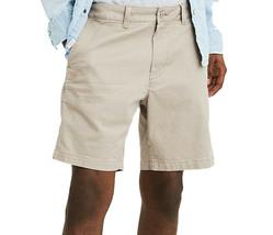 American Eagle Mens Next Level Workwear Short, Drywall Tan, Size 34, 5435-7 - $39.55