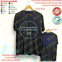 5 DAFT PUNK T-shirt All Size S-5XL Kids Babies Toddler - £14.53 GBP+