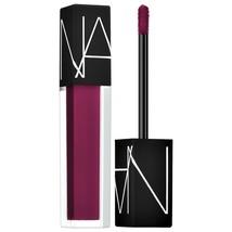 Nars Velvet Lip Glide 0.2oz/5.7ml Pick your shade - $14.24