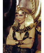HAUNTED CLEOPATRA LOVE CHARISMA BEAUTY SPELL WOMEN ONLY who are you - $67.33