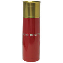 Gone Hunting - Engraved 25 oz Red Shot Gun Shell Double Wall Insulated T... - $34.25