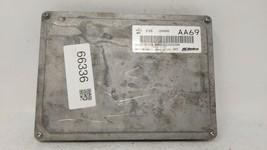 2012-2012 Chevrolet Captiva Sport Engine Computer Ecu Pcm Ecm Pcu Oem 66336 - $221.68