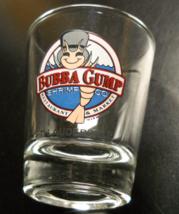 Bubba Gump Shrimp Company Restaurant and Market Shot Glass Ft Lauderdale... - €6,20 EUR