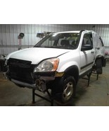 2004 Honda CR-V REAR AXLE SHAFT Right - $99.00