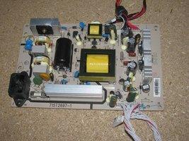 715T2697-1 ADTV82416PA1 Philips 996510013024 Power Supply - $57.99