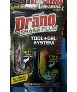 Snake Plus Tool + Gel System B-5 - $14.83
