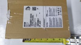 Siemens 3RT2035-1KB44-3MA0 Power Contactor New image 3