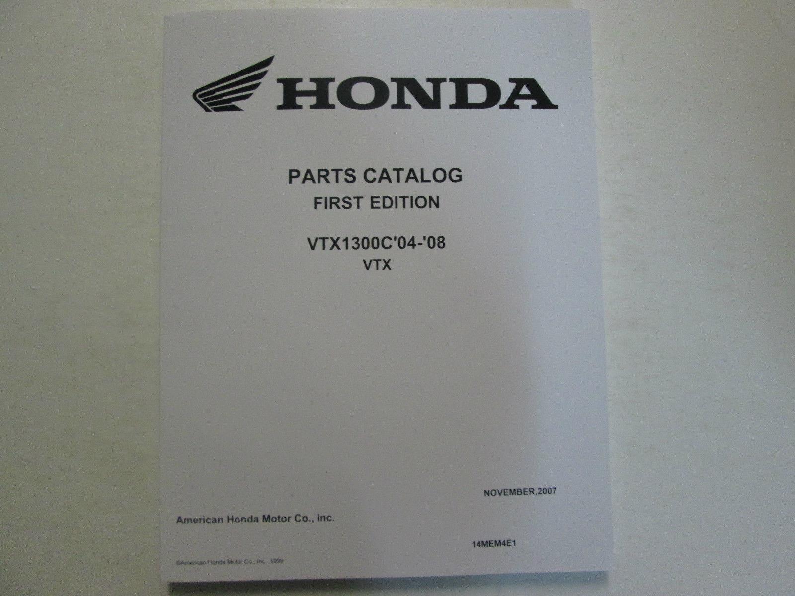 2007 Honda Civic Sedan Si Hybrid Sales Brochure Book
