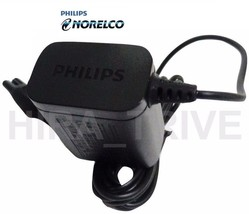 Philips Norelco RQ11 Charger 2D 1150X 1160X 1180X Power Cord Charger HQ8... - $18.92
