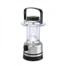 Super Bright 15 Led Lantern - $19.12