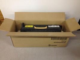New Genuine OEM Original Xerox Workcentre Fuser Unit 544P23865 - $75.00