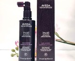 Aveda Invati Advanced Scalp Revitalizer 5fl oz/150 ml