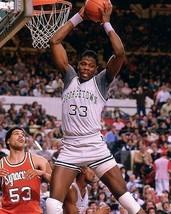 Patrick Ewing 8X10 Photo Georgetown Hoyas Basketball Ncaa - $3.95