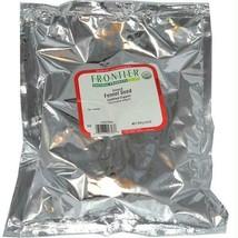 Frontier Fennel Seed Powder (1x1lb ) - $18.22