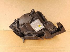 07-10 BMW E93 328i 335i M3 Convertible Xenon HID AFS Headlight Driver Left LH image 10
