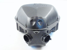 2007 Yamaha YZF-R6S/07 YZFR6/YZF R6 S Airbox Air Filter Box - $56.09