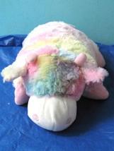 Pillow Pee Wees Plush - $10.00