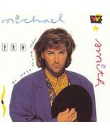 Go West Young Man [Audio CD] Michael W. Smith - $7.95