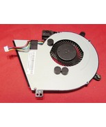 ASUS X551C GENUINE 13NB0331P11111 SYSTEM FAN 2A - NICE - $11.96