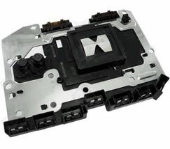 RE5R05A TCM Transmission Control Module 2002-2005  Nissan Pathfinder FrontIer