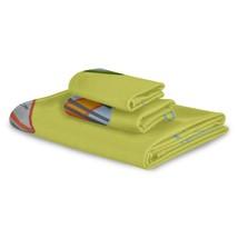 Decorative Towel Set Fashion Creative Cute Diving Equipment Dorm Towel S... - $49.99