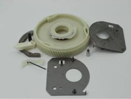 388253 Whirlpool Washer Neutral Drain Assembly - $22.50