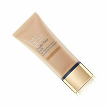 Estee Lauder Double Wear Light Soft Matte Hydra Makeup 3W1.5 Fawn - $27.90