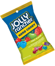 Jolly Rancher Fruit N Sour Hard Candy - $8.86