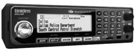 Uniden BCD536HP Homepatrol Series Digital BASE/MOBILE Scanner With WI-FI - $692.99