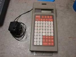 Intermec 9420a data collection computer 9420 - $28.71