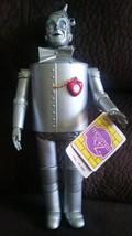 Wizzard of OZ dolls - $495.00