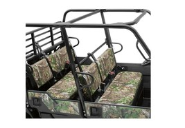 2015-2020 Kawasaki Mule Pro DXT FX FXT OEM Camo 1 Seat Cover Realtree KAF080-039 - $95.95