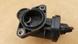 Lexus Toyota Air Intake Manifold Valve Actuator Motor 012010-5150 image 4
