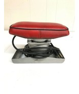 JEANIE RUB Variable Speed Full Body Massager Model M69-315A works! - $112.20
